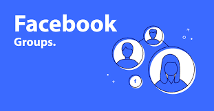 How to get leads from Facebook groups.